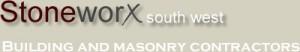 Stoneworx South West